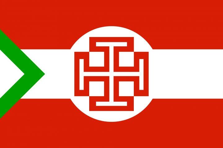 austrofascism